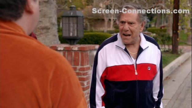 The.Goldbergs.Season.1-DVD.Image-02