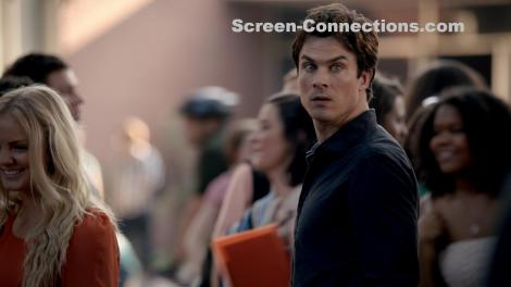 The.Vampire.Diaries-Season.5-BluRay-Image-02