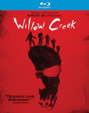 Willow.Creek-BluRay-Cover