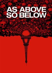 As.Above.So.Below-DVD-Cover
