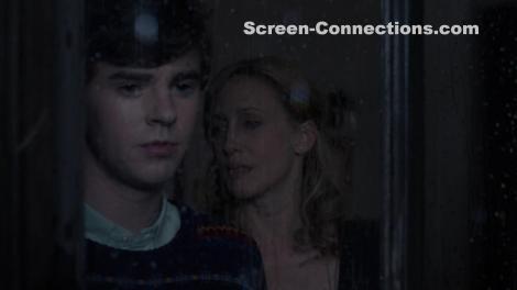 Bates.Motel-Season.2-BluRay-Image-01