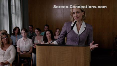 Bates.Motel-Season.2-BluRay-Image-02