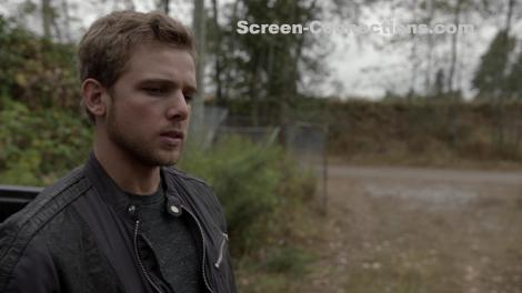 Bates.Motel-Season.2-BluRay-Image-03