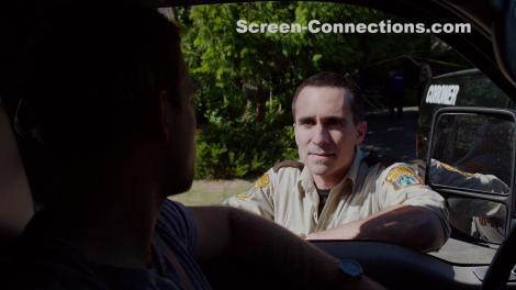 Bates.Motel-Season.2-BluRay-Image-04