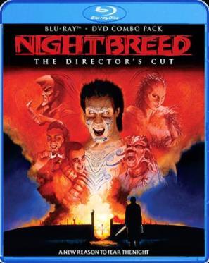 Nightbreed.Director's.Cut-BluRay-Cover