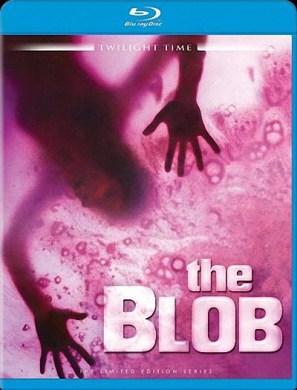 The.Blob.1988-LE-BluRay-Cover
