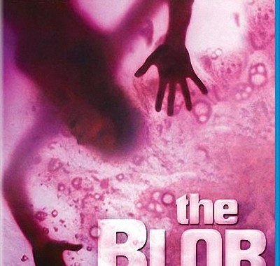 [Blu-Ray Review] Chuck Russell's Fun & Gory Remake Of 'The Blob' Finally Comes Home In Gorgeous HD; Limited Edition Series Blu-Ray Now Available From Twilight Time 9