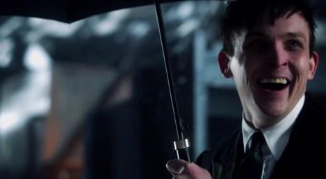 The-Gotham-TV-show-3