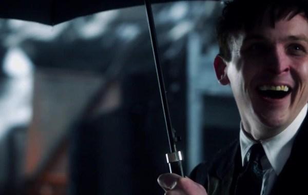 Fox Picks Up 'Gotham' For A Full 22-Episode Season Order 1