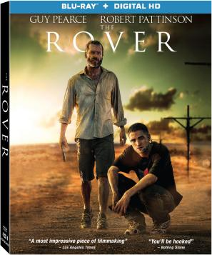 The.Rover-BluRay-Cover