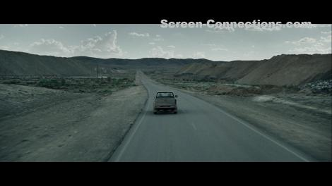 The.Rover-BluRay-Image-03