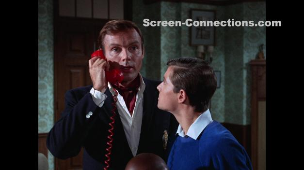 Batman.1966-The.Complete.Television.Series-LE-BluRay-Image-02