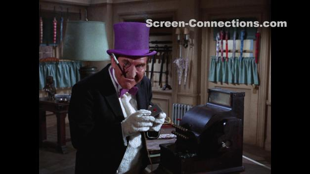 Batman.1966-The.Complete.Television.Series-LE-BluRay-Image-04