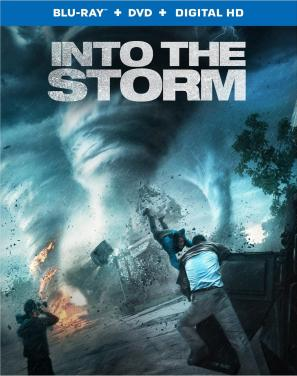 Into.The.Storm-BluRay-Cover