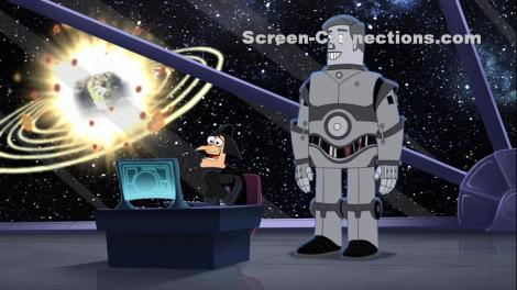 Phineas.And.Ferb.Star.Wars-DVD-Image-04