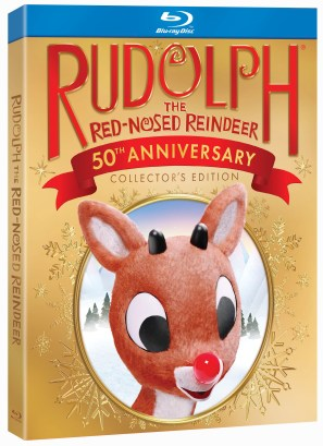 Rudolph.The.Red.Nosed.Reindeer-50th.Anniversary-BluRay-Cover