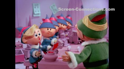 Rudolph.The.Red.Nosed.Reindeer-50th.Anniversary-BluRay-Image-02