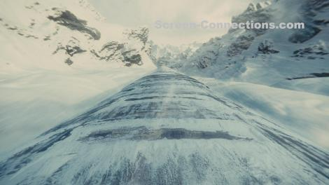 Snowpiercer-BluRay-Image-01