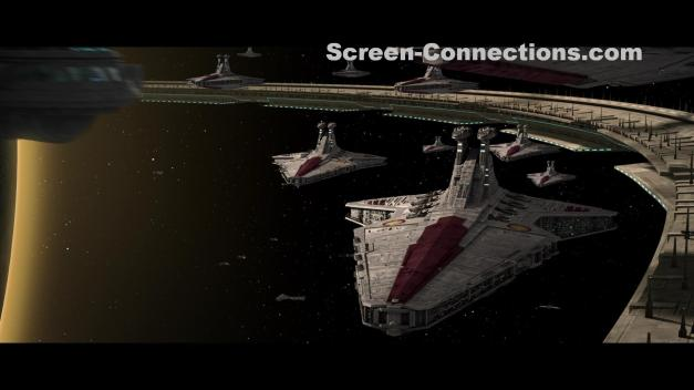 Star.Wars.The.Clone.Wars-The.Lost.Missions-BluRay-Image-01
