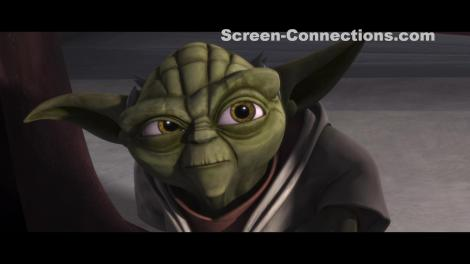 Star.Wars.The.Clone.Wars-The.Lost.Missions-BluRay-Image-02