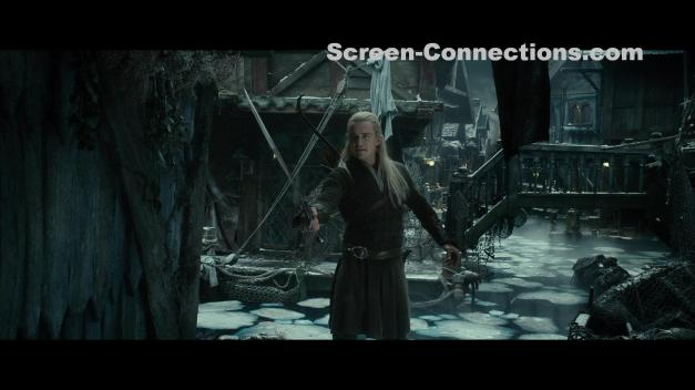 The.Hobbit.The.Desolation.of.Smaug-EE-2D.BluRay-Image-05