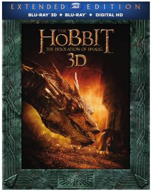 The.Hobbit.The.Desolation.of.Smaug-EE-3D.BluRay-Cover