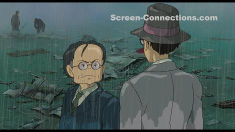 The.Wind.Rises-BluRay-Image-02