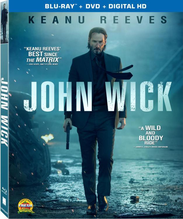 John.Wick-Blu-Ray-Cover