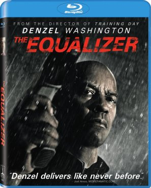 The.Equalizer.2014-Blu-Ray-Cover