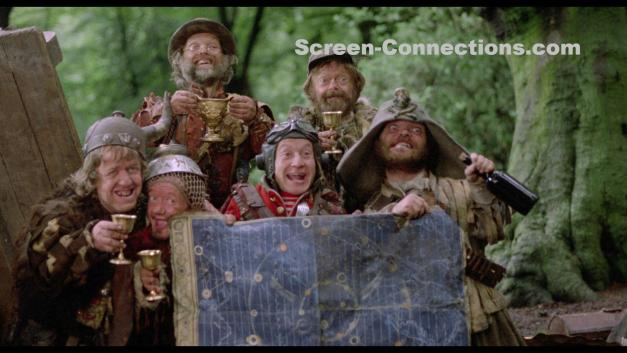 Time.Bandits-Criterion-Blu-Ray-Image-03