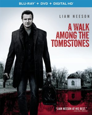 A.Walk.Among.The.Tombstones-Blu-Ray-Cover
