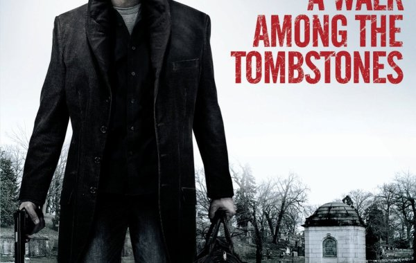 [Blu-Ray Review] 'A Walk Among The Tombstones' Is Gritty Action-Packed Entertainment: Own It On Blu-ray Combo Pack Today From Universal 27