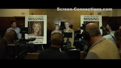 Gone.Girl-Blu-Ray-Image-01