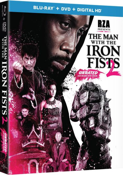 The.Man.With.The.Iron.Fists.2-Blu-Ray-Cover