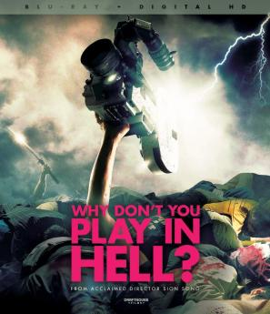 Why.Dont.You.Play.In.Hell-Blu-Ray-Cover