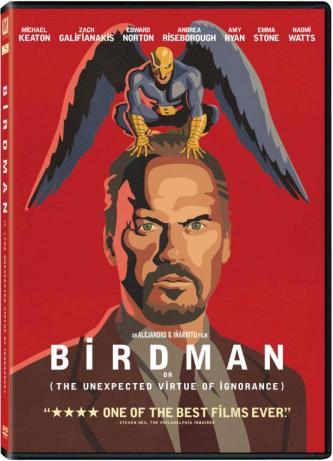 Birdman-DVD-Cover