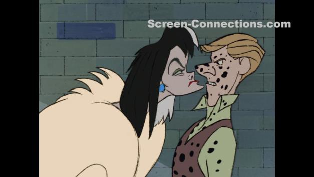 Disneys.101.Dalmatians-DE-BluRay-Image-04