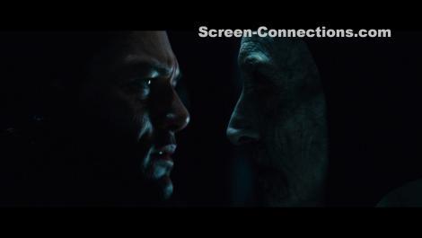 Dracula.Untold-Blu-Ray-Image-02