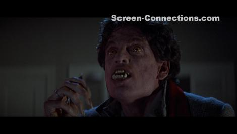 Fright.Night.30th.Anniversary.Edition-LE-Blu-Ray-Image-03