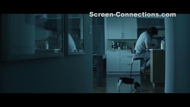 John.Wick-Blu-Ray-Image-01
