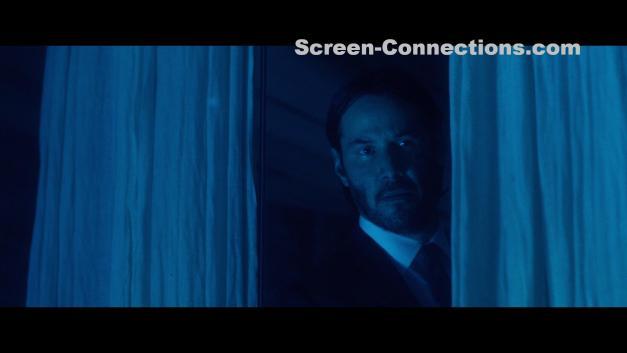 John.Wick-Blu-Ray-Image-02