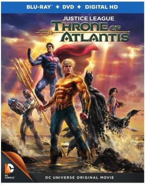 Justice.League.Throne.Of.Atlantis-Blu-Ray-Cover