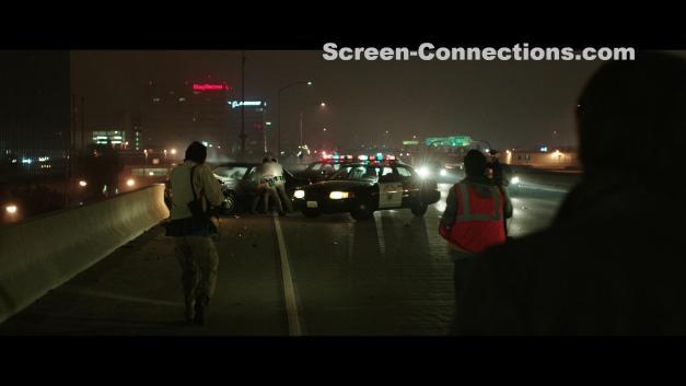 Nightcrawler-Blu-Ray-Image-01