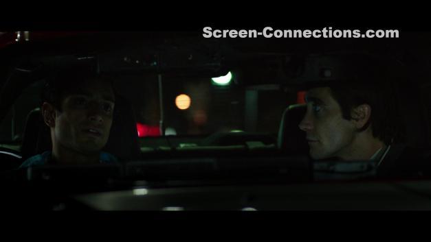 Nightcrawler-Blu-Ray-Image-04