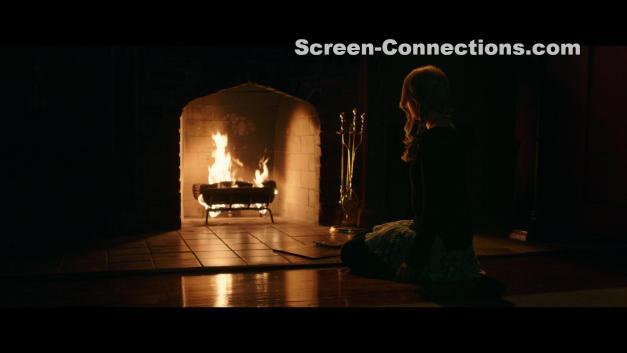 Ouija-Blu-Ray-Image-02