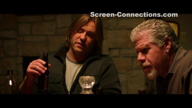 Poker.Night-Blu-Ray-Image-02