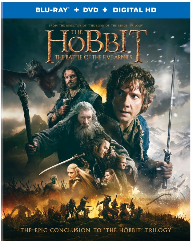 The.Hobbit.The.Battle.of.the.Five.Armies.2D.BluRay-Cover