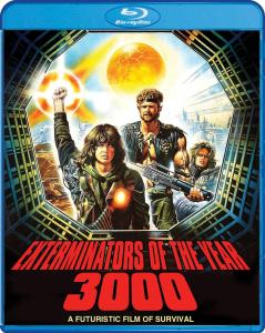 Exterminators.of.the.Year.3000-Blu-Ray-Cover