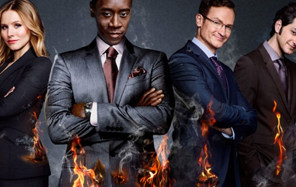 'House Of Lies' Renewed By Showtime For A 10-Episode Fifth Season 29