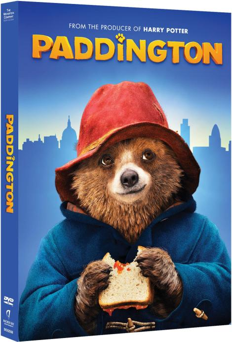 Paddington-DVD-Cover-Side